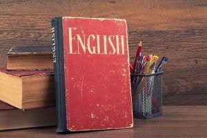 Diferencias entre ingles britanico y el americano