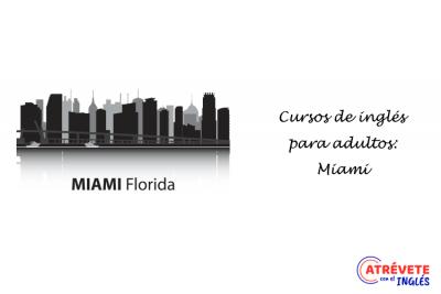 Banner Miami